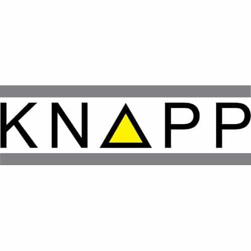 Knapp - Gesundheitsförderung Beispiel Betrieb