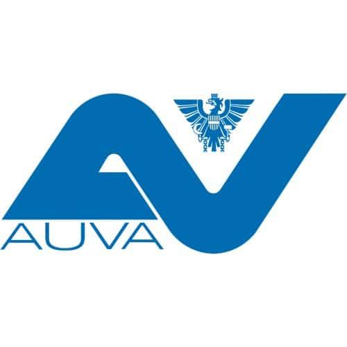 auva - Gesundheitsförderung Beispiel Betrieb