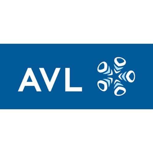 AVL - Gesundheitsförderung Beispiel Betrieb