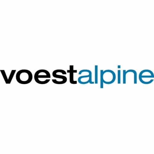 voest alpine - Gesundheitsförderung Beispiel Betrieb