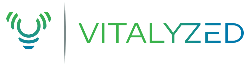 Vitalyzed - Personal Training und Gesundheitsmanagement