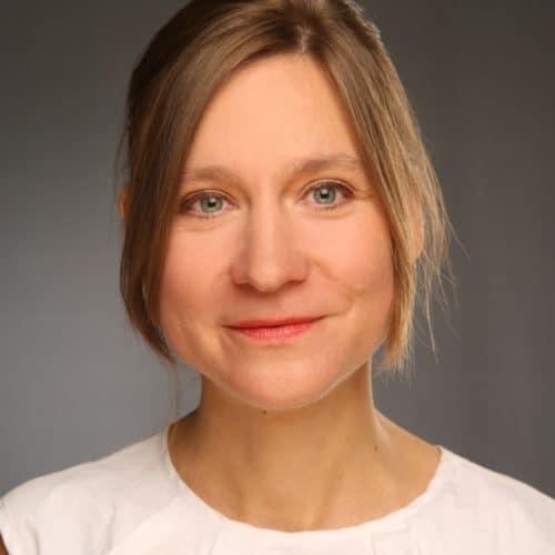 Gudrun Jöller